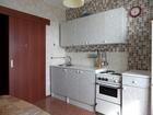 Просмотреть фотографию  1к квартира ул, Прибрежная 4 Железнодорожный район 80321381 в Новосибирске