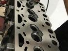 Просмотреть foto Автосервисы Опрессовка любых ГБЦ дизельных двигателей 80574316 в Новосибирске