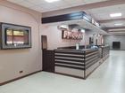 Новое фото Коммерческая недвижимость Продам торговое помещение в центре 80921311 в Новосибирске