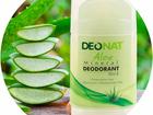 Скачать изображение  Оптовая продажа натуральных дезодорантов 81076710 в Новосибирске