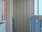 Просмотреть фотографию  1к квартира ул, Костычева 74/1 Кировский район СТУДИЯ В НОВОМ ДОMЕ 81186430 в Новосибирске