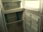Скачать изображение Холодильники Стиральная машина автомат б/у Samsung 3D   81384227 в Новосибирске