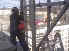 Увидеть изображение Строительство домов Монтаж металлоконструкций в Новосибирске 81408295 в Новосибирске