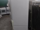 Скачать бесплатно foto Холодильники Холодильник бу Бирюса Гарантия 6мес Доставка 82482528 в Новосибирске