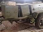 Просмотреть изображение  Кухня полевая КП-130 на прицепе, ЗИП, новая 82635176 в Новосибирске