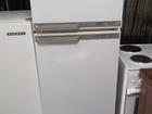Скачать фото  Холодильник бу Минск Гарантия 6мес Доставка 82826751 в Новосибирске