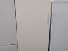 Увидеть foto Стиральные машины Холодильник бу Stinol Гарантия 6мес Доставка 82827444 в Новосибирске