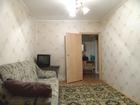 Смотреть изображение  1к квартира ул, Депутатская 58 Центральный район Метро Площадь Ленина 82870483 в Новосибирске