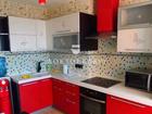 Предлагаем вашему вниманию 2 ком квартиру в экологически чис