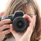 Слайдшоу и видеофильмы из старых и вновь сделанных фотографий и видеоматериалов