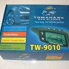 Автосигнализация Томагавк TW 9010 новая