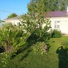 Продам дом в р, п, Коченево, Новосибирской области
