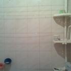 Продам 1-комнатную квартиру в Академгородке