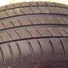 Резина R17 215/60 Michelin