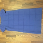 Настоящее фирменное платье Maschino