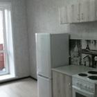 Продается 1-комнатная в Бердске