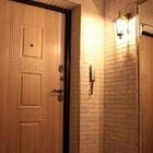 Продается 3-комнатная в Бердске на Микрорайоне