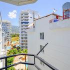Недорогая 3-х комн, кв, квартира в Турции рядом с морем в Аланье