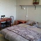 Семейная комната в Академгородке рядом с клиникой Мешалкина