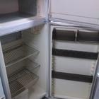 Холодильник б/у Бирюса 21 Гарантия 6мес Доставка