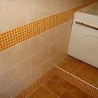 Ванной комнаты полный ремонт и санузла