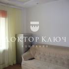 Продается Комната объект 22 кв.м.в трехкомнатной квартире.Ди