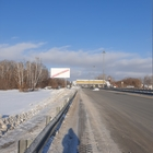 ДТП Советское шоссе , 18, 01, 2021 в 14:00 остановка п, Мичуринец