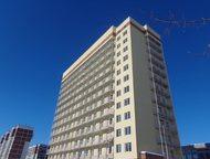 Продам квартиру в новостройке Продам квартиру в новостройке. Из окна квартиры па