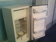 Холодильники простые В продаже различные б/у холодильники. От самых простых одно