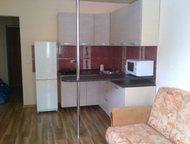 Посуточная аренда квартиры Квартиры по часам и суткам в Новосибирске в Ленинском