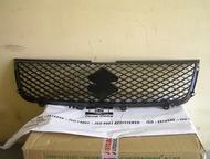 Решетка радиатора на Suzuki Grand Vitara Продам решетку радиатора на Suzuki Gran