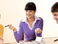 Менеджер по работе с персоналом удаленно Специалист по работе с персоналом  Долж