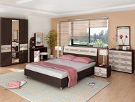 Мебельный салон «Азия Мебель» Интернет-магазин «Азия Мебель» предлагает широкий