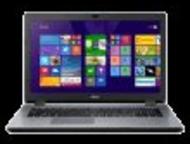 Продам ноутбук в отличном состоянии (acer core i5 3230M) Память• RAM: 4GB  Тип