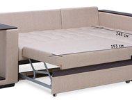 """Продам угловой диван Атланта(новый) Продам угловой диван """"Атланта"""" новый В упако"""