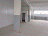 Сдам в аренду отапливаемое производственно-складское помещение площадью 300 кв,