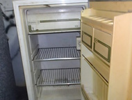 Избавим вас от старого ненужного рабочего холодильника и морозилки Звоните! Прие