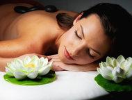 Массаж профессиональный Предлагаем Вам оживить свободу тела, посредством массажа