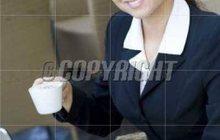 Менеджер-консультант для удалённой работы