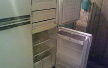 Холодильник двухкамерный хороший