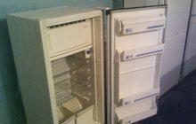 Холодильники простые