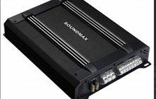 усилитель soundmax sm-sa 6042