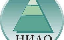 Менеджмент государственных и муниципальных организаций