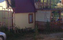 Аренда домов на Бухтарминском водохранилище