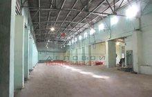 Продажа производственного помещения 1308,1 кв.м.