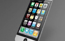 Куплю сотовый телефон Apple iPhone Samsung