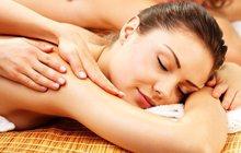 массаж по низким ценам