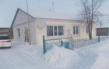 дом с участком в алтайском крае