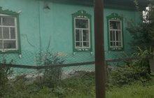Дом в Новолуговом
