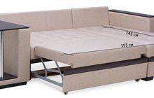 Продам угловой диван Атланта(новый)